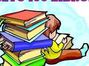 Reto libros
