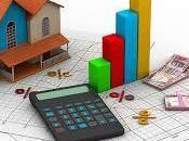 momento Invertir comprar propiedades