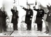 Memoria histórica almirante bastarreche