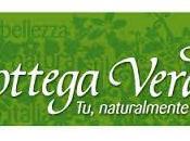 Bottega Verde: Llega Nuevo, descuento sobre primera compra