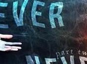 #Reseña Never Never: Part