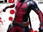 Deadpool deja nuevamente nuevas cubiertas promocionales empire magazine