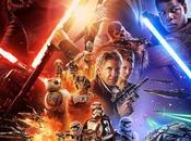 """Star Wars: despertar Fuerza (""""Star Wars. Episode VII: Force Awakens"""") (4.0)"""