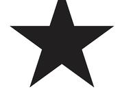 David Bowie: Sagrado automatismo