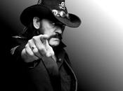 Lemmy: 1945 2015