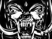 Motörhead canciones, leyenda...