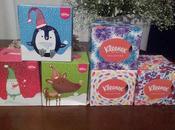 Campaña Kleenex Collection Testamus