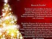 Feliz navidad prospero 2016
