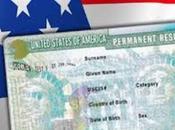 Washington crisis migratoria cubana