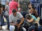 Guatemala condiciona colaboración tema migrantes cubanos Costa Rica