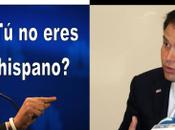 Marco Rubio esquizofrenia política contra Cuba