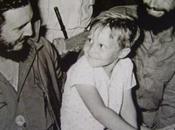 Fidel cenó trabajadores explotados olvidados navidad