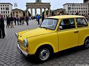 motivos Berlín mola