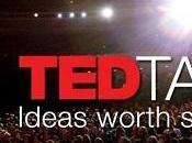 #TEDTalks 2015