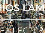 Premios Lametazo: Mejores lecturas 2015