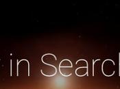 búsquedas: 2015