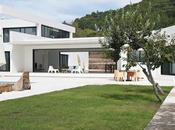 Mansion Moderna Juan