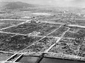 BOMBAS ATÓMICAS SOBRE JAPÓN GUERRA cumplen este 2015 setenta años final Guerra Mundial que, como sabido, concluyó bombas atómicas sobre Hiroshima Nagasaki. cuestión fueron 'legales', proporc...