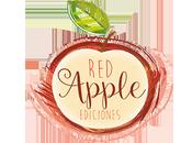 Novedades Editoriales: Ediciones Sedna Apple FELIZ NUEVO