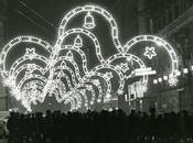 Llums nadal, barcelona abans, avui sempre...30-12-2015...!!!