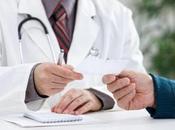 Siete errores prescripción potencialmente mortales