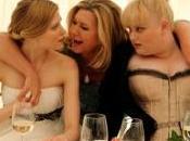 cosas debes evitar hacer boda