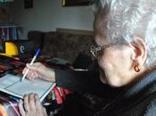 Estimulación cognitiva abuela Resu