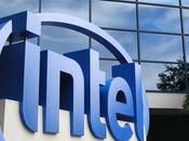 Intel adquiere Altera USD$ 16,7 millones