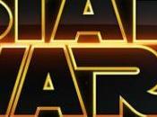 canciones Star Wars