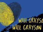 Will Grayson, Grayson
