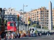 pésima actuación área movilidad Ayuntamiento Zaragoza, general