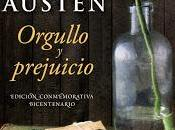 Orgullo Prejuicio (Jane Austen)