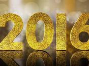 Feliz 2016!!!!