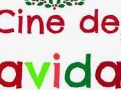 Docucine: Cine Navidad, Nico, reno quería volar
