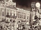 uvas Nochevieja: historia leyenda urbana
