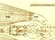 Descubierta 'Vimana' máquina voladora secreta 5000 años Steve Quayle
