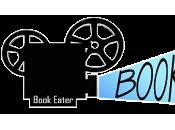Reto Book Movie 2016