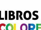 Desafío Libros colores 2016
