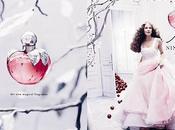 """Perfume """"Nina"""" NINA RICCI"""