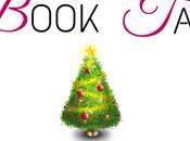 Book Navidad