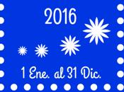 Iniciativa #1Book1Coin 2016