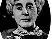 alma Monopoly, Elizabeth Magie (1866-1948)