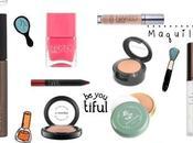 Favoritos Maquillaje 2015!!