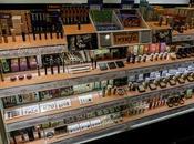 Navidad Benefit Cosmetics