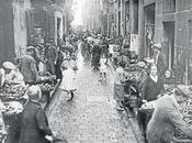 Paseando barcelona