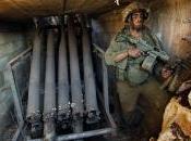 adiestramiento militar ruso Hezbolá Siria