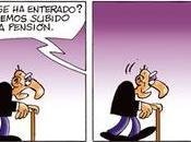 Carta pensionista Mariano Rajoy