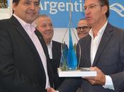 Ricardo Sosa elegido Presidente Consejo Federal Turismo Argentina