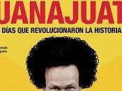 Eisenstein Guanajuato. conquista culo.