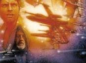 [RCi] Star Wars Episodio Nueva Esperanza